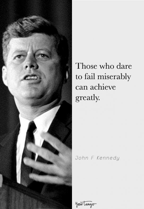 Historical Quotes famous quotes about life