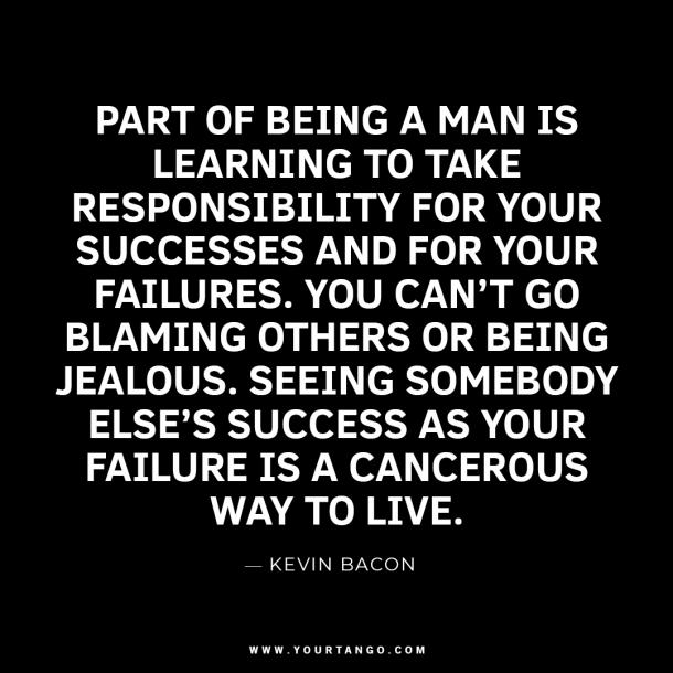 best quotes for men about masculinity quotes