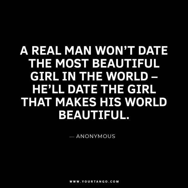 Maleisische meisje Dating tips