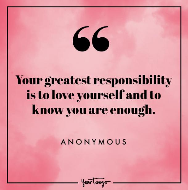 I Love Myself Quotes | 31 Powerful Self Love Quotes That Ll Help You Find Peace