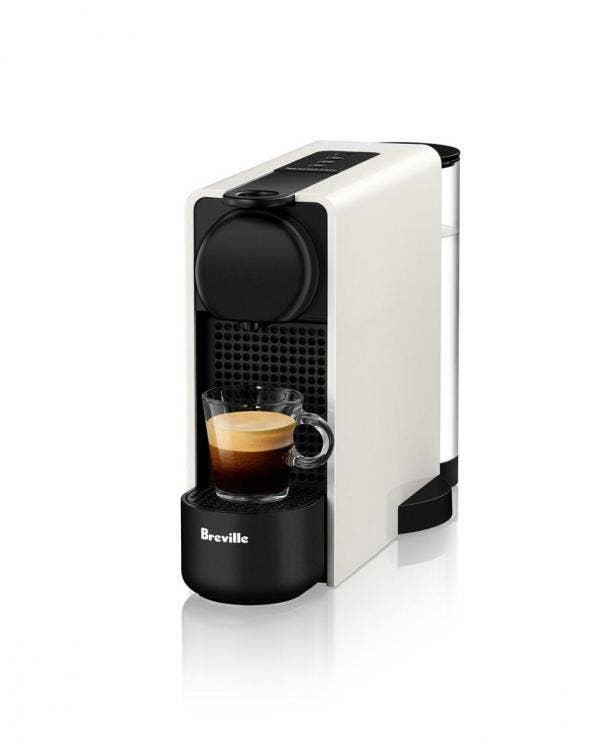 34.%20Nespresso%20Essenza%20Plus
