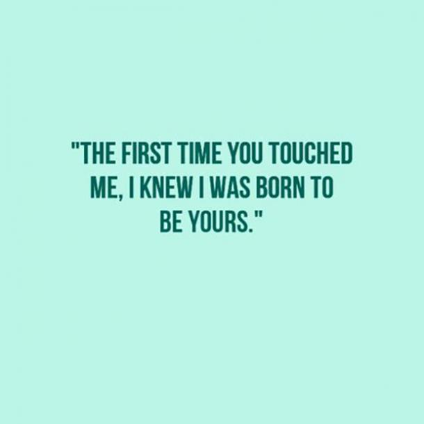 40 I Love You Quotes That Will Make You Believe In Love Again