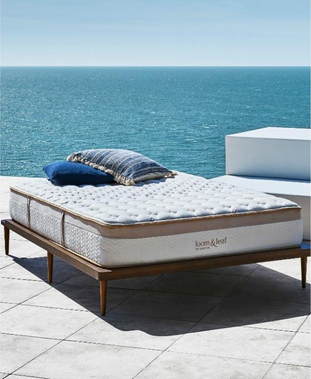 Best Firm Mattress 2020.21 Best Mattresses Of 2020 At All Price Points Yourtango