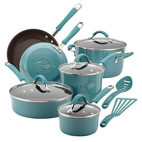 Best Cookware Set 2020.20 Best Cookware Sets For Pros And Novices At All Price