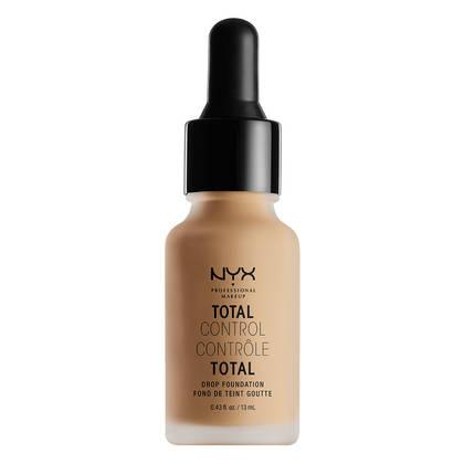 20 Best Drugstore Foundations (For Coverage That Looks