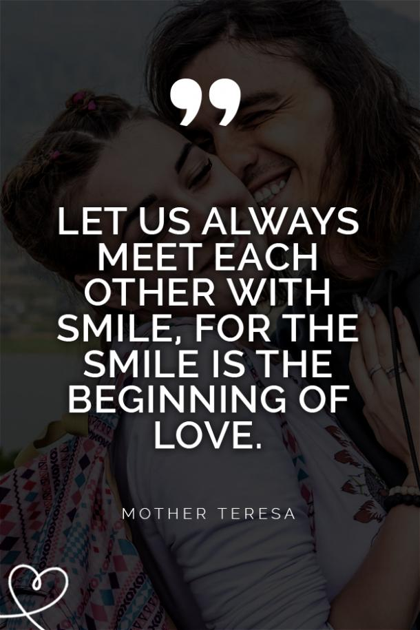 50 Love Quotes For Your Boyfriend Or Husband That Make Him ...