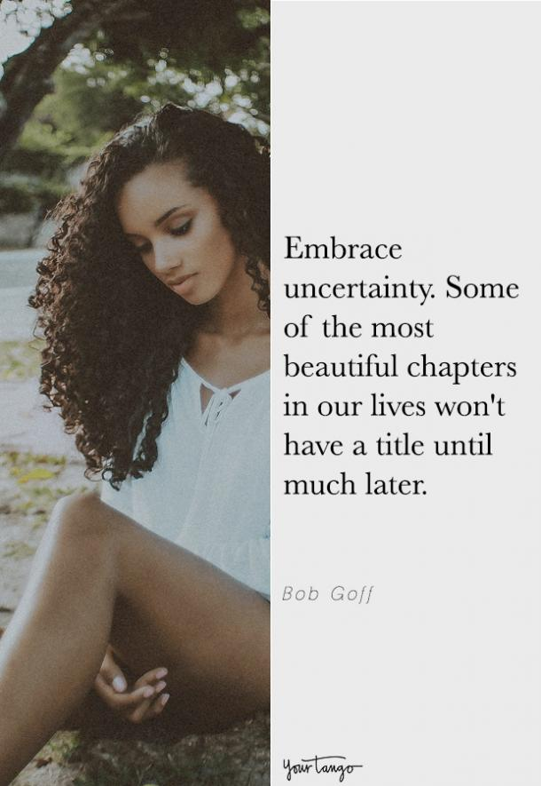 50 Inspirational Life Quotes That Are Super Motivational For People Who Don't Like Sappy Quotes
