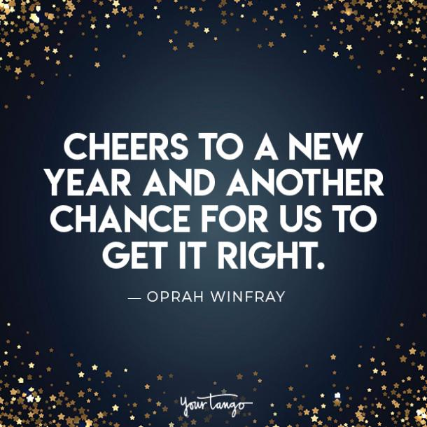 best happy new year quotes 2020