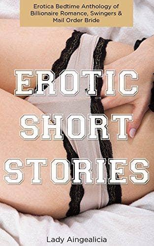 Adult erotic reading story — img 6