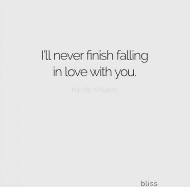 40 \'I Love You\' Quotes That Will Make You Believe In Love ...