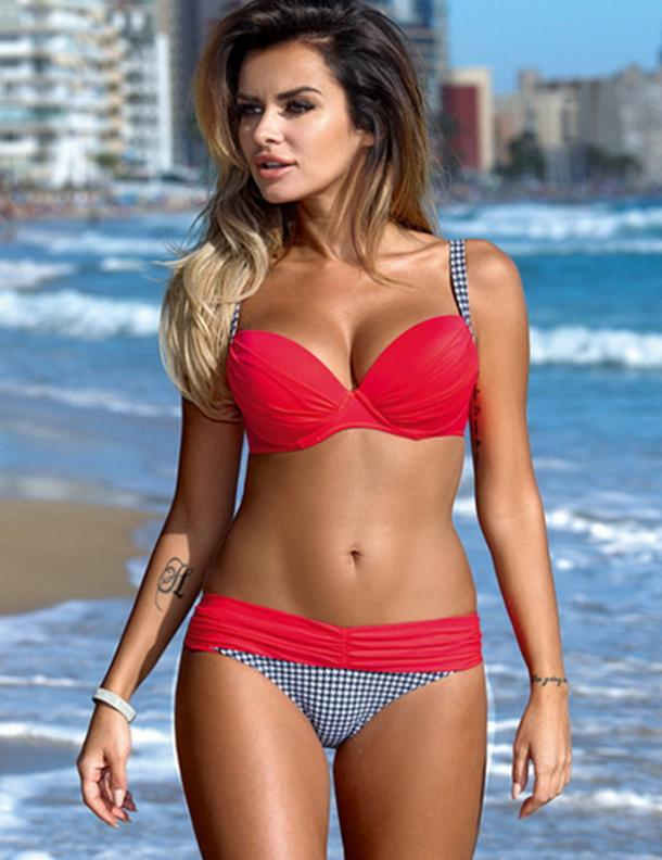 d992101efc17 If we are going to go for the best bikini for big bust