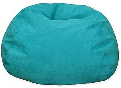 Miraculous 21 Best Bean Bag Chairs At All Price Points Yourtango Creativecarmelina Interior Chair Design Creativecarmelinacom