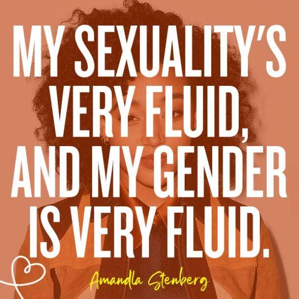 amandla stenberg quotes, amandla stenberg movies, amandla stenberg pare gender, amandla stenberg biography, amandla stenberg songs
