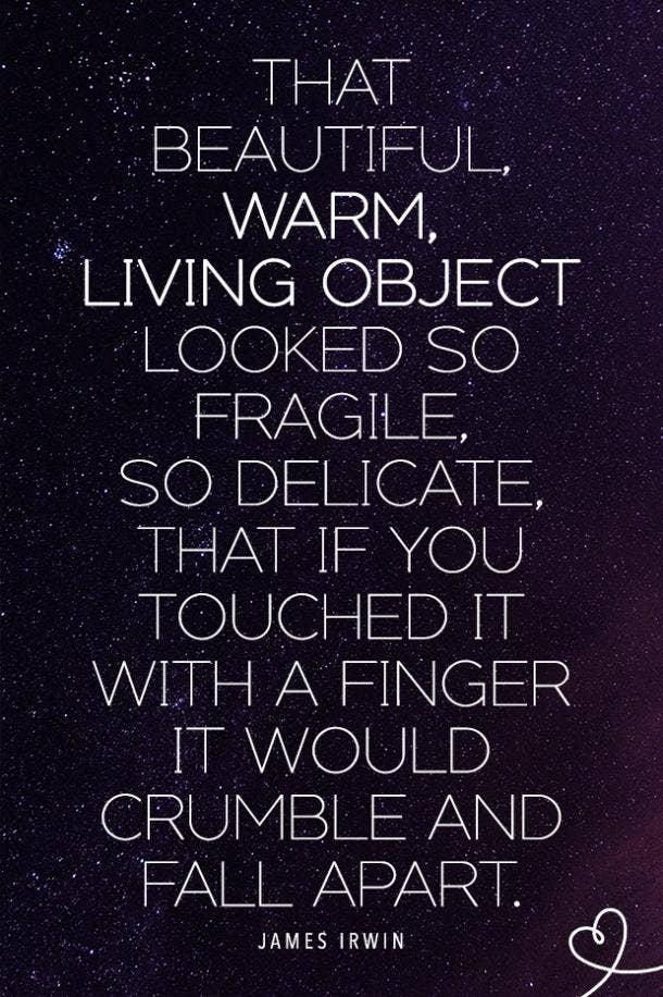 james irwin space quotes