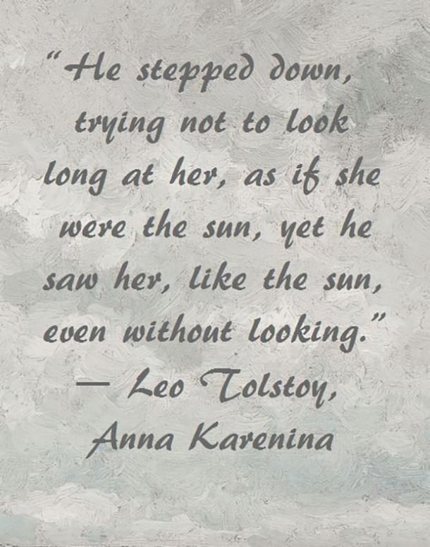 40 Best Love Quotes From Books & Novels to Make Your Heart