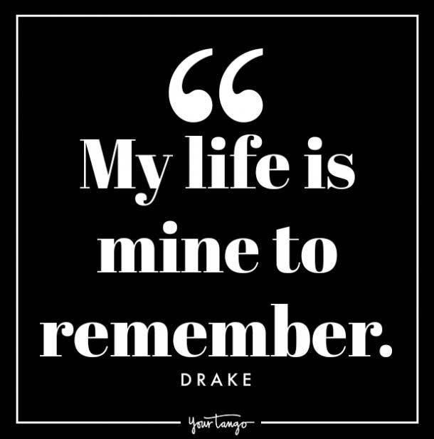 best drake quotes song lyrics by drake