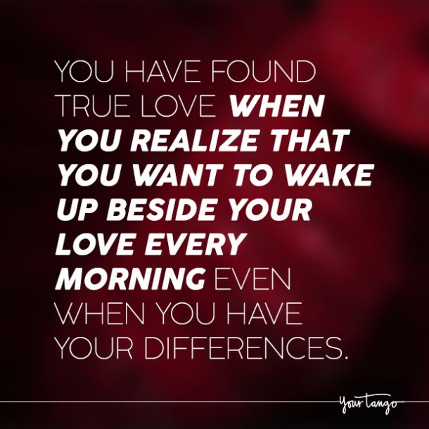 best love quotes and happy new year wishes to share your