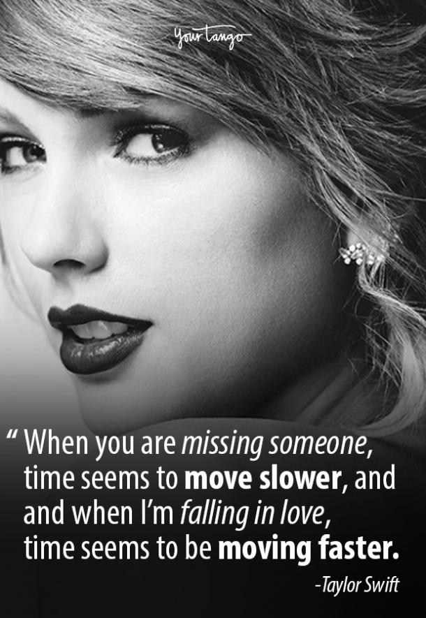 25 Best Love Quotes From Famous Celebrities About Romance ...