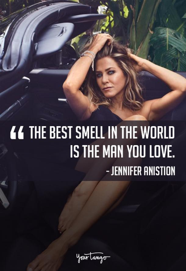 25 Best Love Quotes From Famous Celebrities About Romance And