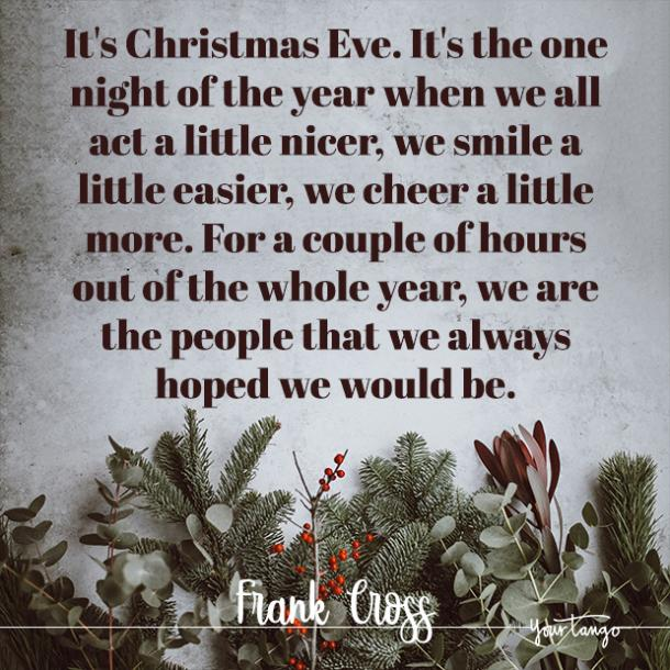 merry christmas quotes holiday memes