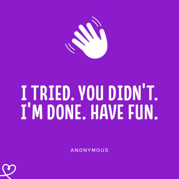 Sarcastic Quotes for when you're angry sassy quotes