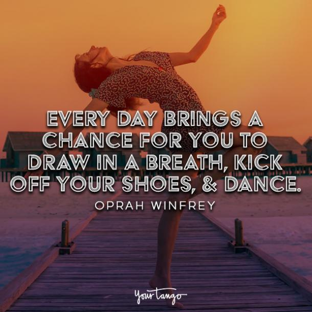 dancing quotes about dancing move your body