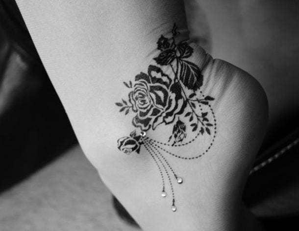 dermal piercings and tattoos single point piercing microdermal piercing