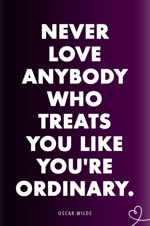 encouraging positive break up quotes