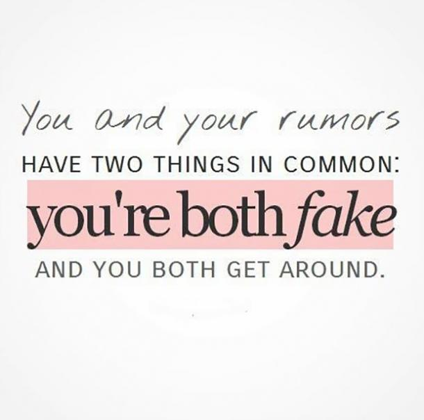 sassy quotes to send to your fake friends girl bye yourtango