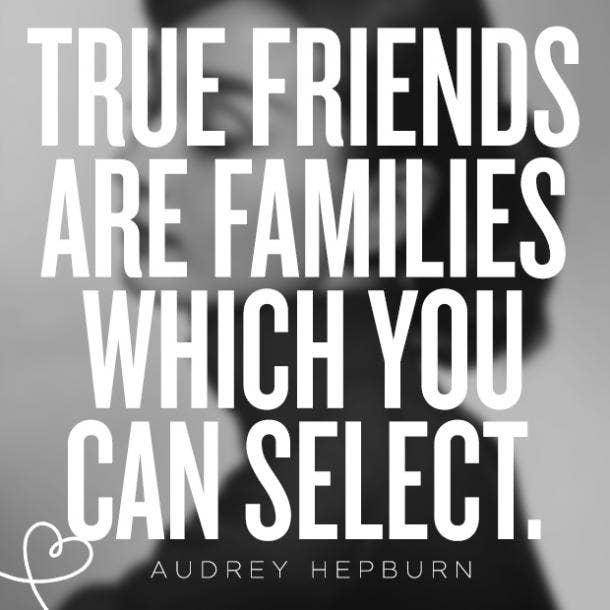 Audrey Hepburn quotes audrey hepburn's birthday
