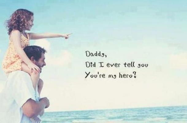 50 Best Father\'s Day Quotes To Share With Dad On June 16 ...