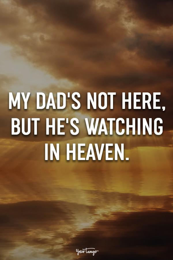 23 Best Dad And Son Quotes To Send As A \'Thank You\' On ...