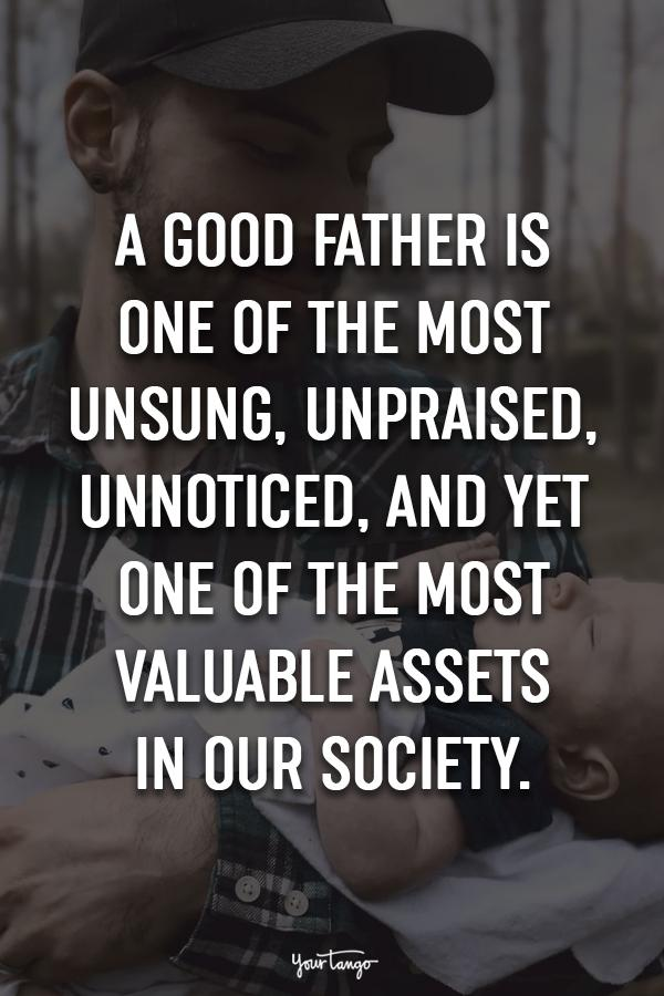 Father Son Quotes | 23 Best Dad And Son Quotes To Send As A Thank You On Father S Day
