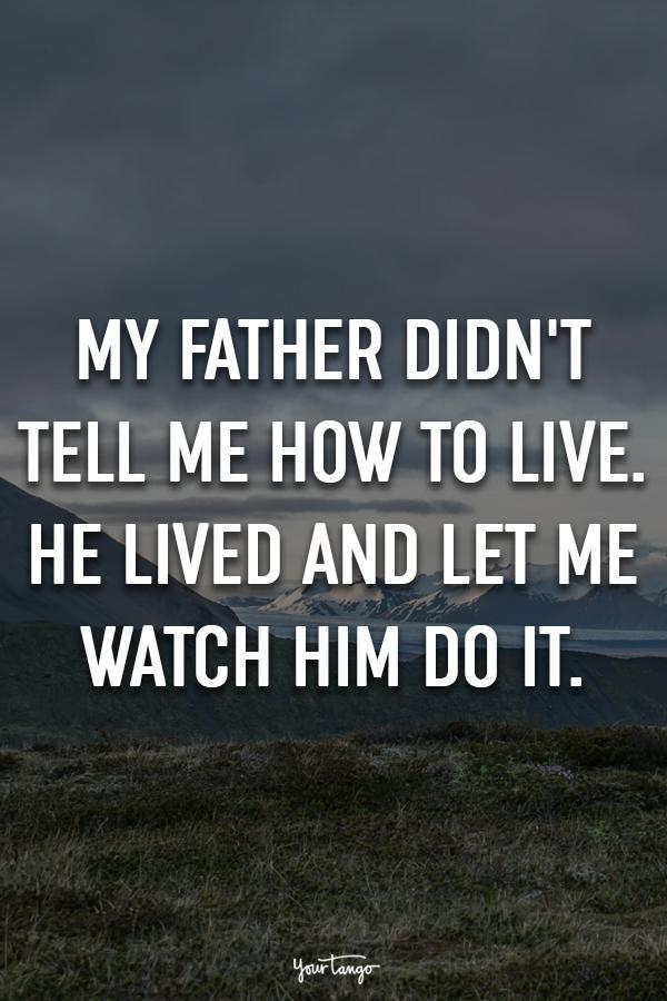 dad and son quotes, father son quotes, quotes about fathers with sons, fathers day quotes for dads with sons