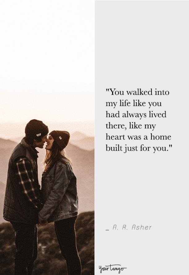 finding love quotes