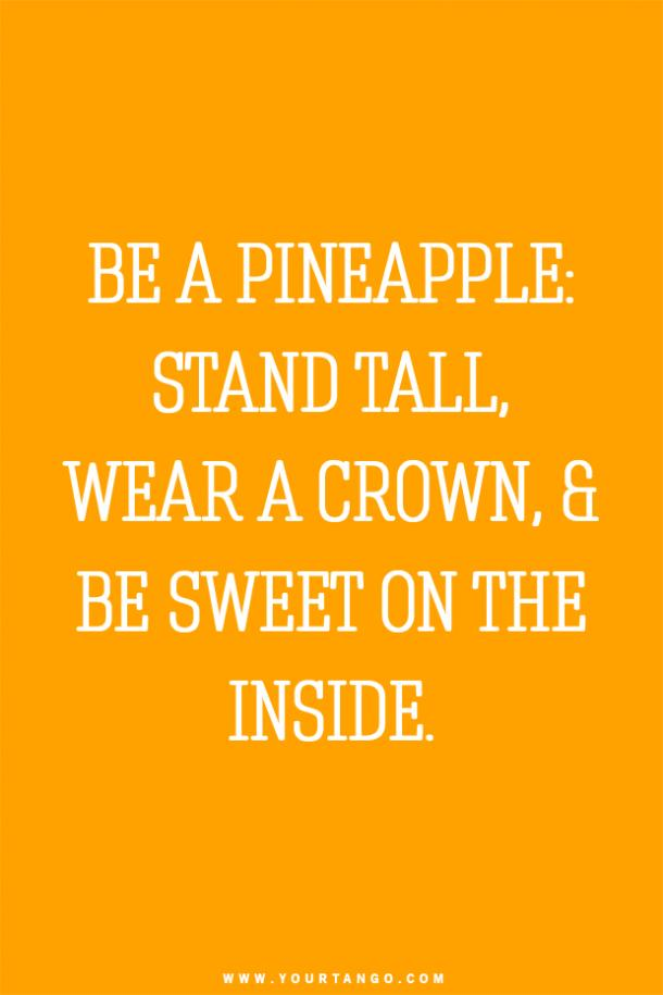 Funny Motivational Quotes About Life