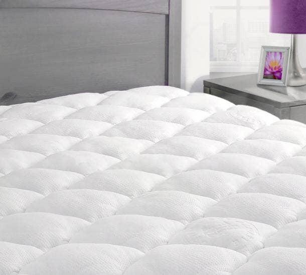 Eluxury bedding