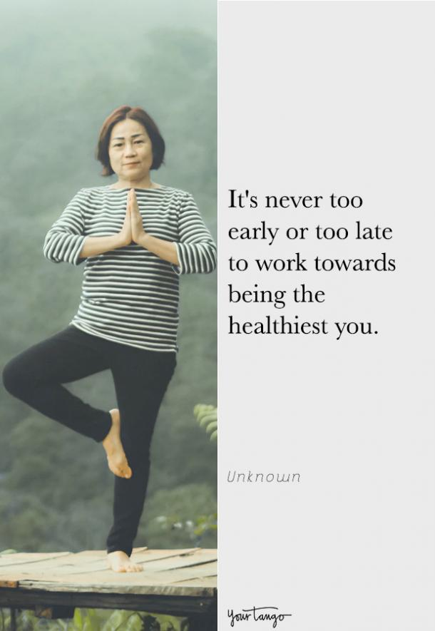 inspirational quotes healthy lifestyle be healthy quotes motivation