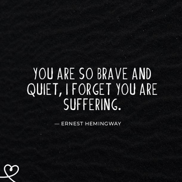 mental health Quotes About Mental Health