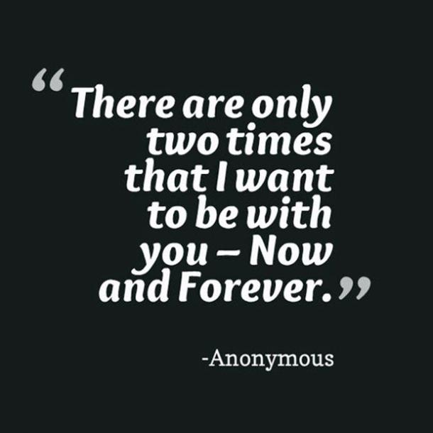 100 Best I Love You Quotes For Soulmates And Kindred Spirits ...