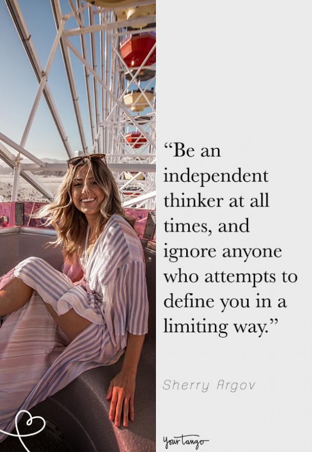 Independence Quotes Sassy Quotes Fierce Quotes About Strength