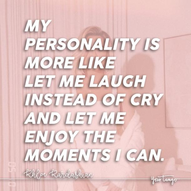 Best Kardashian Memes and inspiring sassy Quotes by khloe kardashian