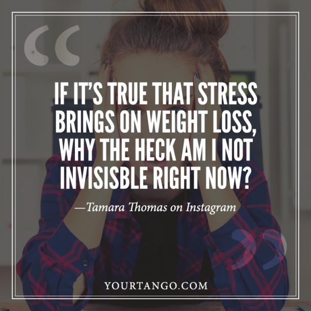 quotes, weight loss, dieting, eating healthy, funny quotes, funny weight loss quotes, never give up weight loss quotes, i can lose weight quotes, diet quotes, quotes about losing weight
