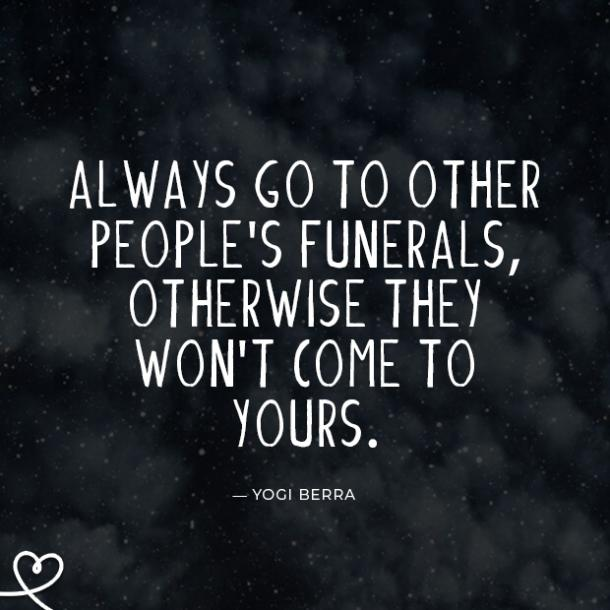 quotes about death of a friend, death of a loved one, comforting quotes about death