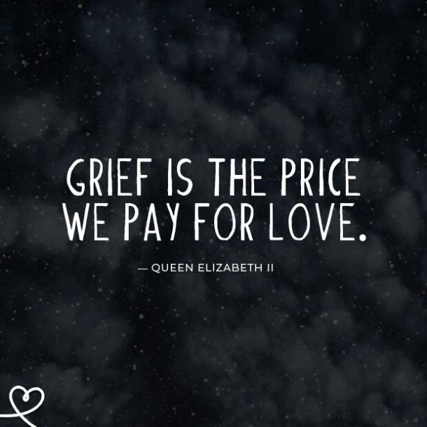20 Comforting Quotes About Death To Help You Cope With Loss ...