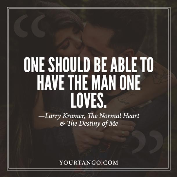 famous Love Quotes From Plays theater quotes