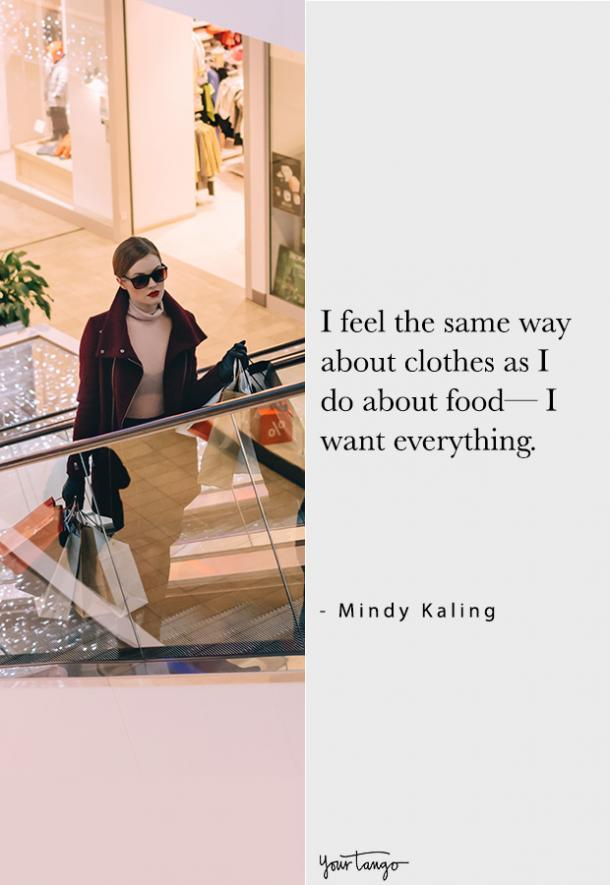 Mindy Kaling Quotes Funny Memes