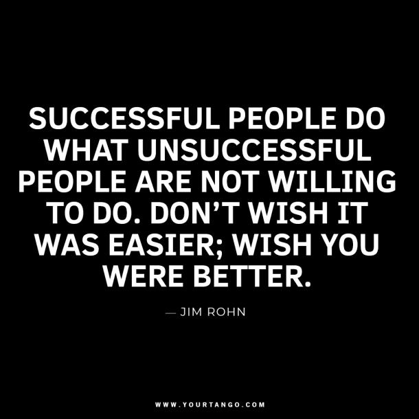 life quotes about success and money