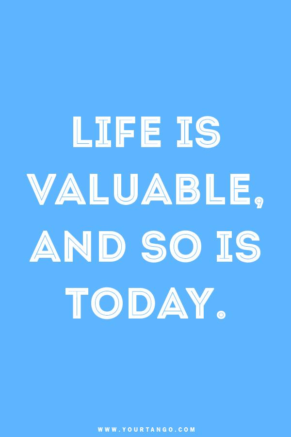 positive morning affirmations positive quotes uplifting quotes