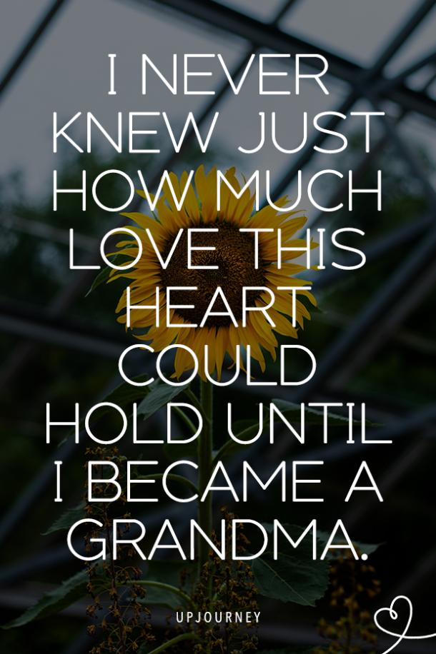 mothers day quotes for grandma quotes